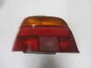 BMW 525I 528I 525 528- TAILLIGHT TAIL LIGHT - LFT
