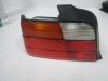 BMW 528I 525I 525 528  - TAILLIGHT TAIL LIGHT - BTL