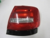 Audi - TAILLIGHT TAIL LIGHT - AUTR