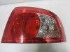 Kia - TAILLIGHT TAIL LIGHT - OPT