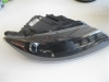 Audi Q7  Headlight   4L0941004F