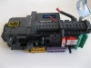 Mercedes Benz - Fuse Box - 2045458201