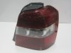 Toyota - TAILLIGHT TAIL LIGHT - T