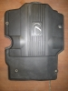 Lexus IS300   Engine Cover TOP COVER- 12601 46040