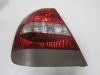 Daewoo Nubira LEFT DRIVER Tail Light Tail Lamp - TAILLIGHT TAIL LIGHT - 0311 001195
