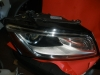Audi - Headlight - 8R0941006B