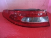 Jaguar - TAILLIGHT TAIL LIGHT LIKE NEW - 8X2313405BD