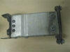 Mercedes Benz - Bumper Bracket - 220