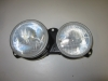 Jaguar  Xj6- Headlight - DBC3036