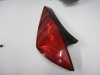Nissan - TAILLIGHT TAIL LIGHT - TLP