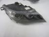 BMW - Headlight  - 7176718