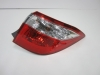 Toyota - TAILLIGHT TAIL LIGHT - RER