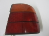 BMW - TAILLIGHT TAIL LIGHT - DR