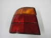 BMW - TAILLIGHT TAIL LIGHT - LDR