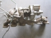 Mercedes Benz CL600 SL600 S600 - TURBO CHARGER - 2750901380    GROUND SHIPPING
