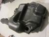 Mercedes Benz - WINDSHILD CLENER BOTTLE - 2048601860