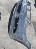 BMW  Bumper FRONR 4 DOOR  4D  51117058443