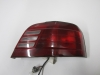 Mitsubishi - TAILLIGHT TAIL LIGHT - 2xl 938 995
