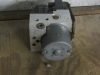 Volvo - ABS - Anti-Lock Brake - 0273004224
