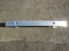 Cadillac ATS- BUMPER REINFORCEMENT rebar re bar  - 20924241