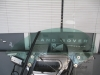 Audi - Door Glass - LEFT  OEM