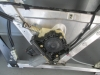 Audi - Window Regulator - LEFT