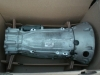 Mercedes Benz - Transmission - 1642709801