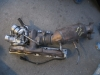 BMW - Turbocharger - Turbo Charger - 7588995