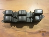 Toyota - Window Switch - ULD