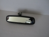 Toyota - Mirror Rear View - 87810  0C210