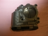 Mercedes Benz - Throttle Body - 2661410525