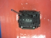 Mercedes Benz - Shifter - 170267054