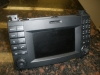 Mercedes Benz - Navigation - GPS - A9069000203