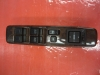 Toyota - Window Switch - 84820 35060