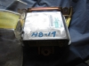 Toyota - AIR BAG CONTROL MODULE - 89170 08030