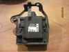 Lexus SC300 TOYOTA 4RUNER - Ignition Coil - 90919 02197