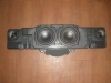 Mercedes Benz - Speaker SUBWOOFFER LOUD SPEAKER - 2218209102