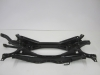 Honda - Crossmember  Rear subframe sub K Frame cradle-