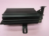 Audi - Amplifier Amp - 8E5035223A