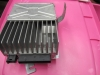 Mercedes Benz - Amplifier Amp - 2518706689