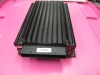 Porsche - Amplifier Amp - 996 645 333