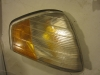 Mercedes Benz - Marker Light - 1298260843