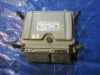 Mercedes Benz - ECU Computer  FOR PARTS NOT WORKING SOLD  AS IS - 2721533291