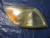 Lexus - Marker Light - res