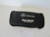 Mercedes Benz - FIRST AID KIT - Q4860026
