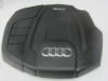 Audi - Engine Cover - 08L103825