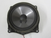 Lexus IS250- Speaker - 86160 53370