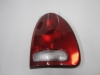 Dodge - TAILLIGHT TAIL LIGHT - CRV