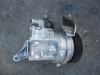 BMW - Power Steering Pump - 6765307