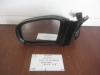 Mercedes Benz - LEFT DOOR MIRROR BLACK - -